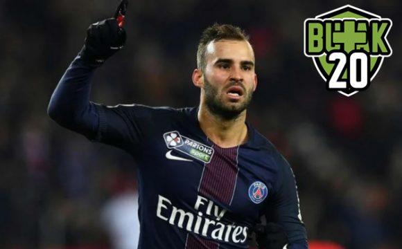 ข่าวฟุตบอลฝรั่งเศส